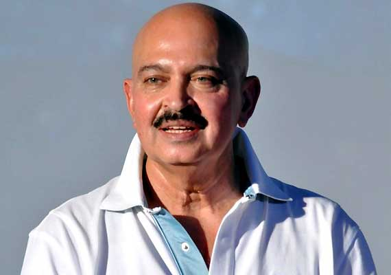 rakesh roshan biographyrakesh roshan twitter, rakesh roshan age, rakesh roshan music, rakesh roshan wikipedia, rakesh roshan calculator, rakesh roshan films, rakesh roshan family, rakesh roshan birthday, rakesh roshan wife, rakesh roshan wiki, ракеш рошан, rakesh roshan biography, rakesh roshan height, rakesh roshan photos, rakesh roshan family photo, ракеш рошан википедия, ракеш рошан фильмы, rakesh roshan facebook, rakesh roshan net worth, rakesh roshan upcoming movies