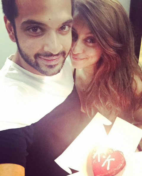 anusha dandekar wikipediaanusha dandekar wikipedia, anusha dandekar instagram, anusha dandekar and karan kundra, anusha dandekar wiki, anusha dandekar and ranvijay marriage, anusha dandekar biography, anusha dandekar husband, anusha dandekar sister, anusha dandekar boyfriend, anusha dandekar hot, anusha dandekar height, anusha dandekar songs, anusha dandekar images, anusha dandekar twitter, anusha dandekar bikini, anusha dandekar style tips, anusha dandekar facebook, anusha dandekar youtube channel