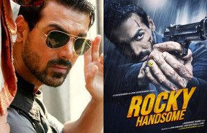 Check out the soulful track, 'Alfazon Ki Tarah' from 'Rocky Handsome'