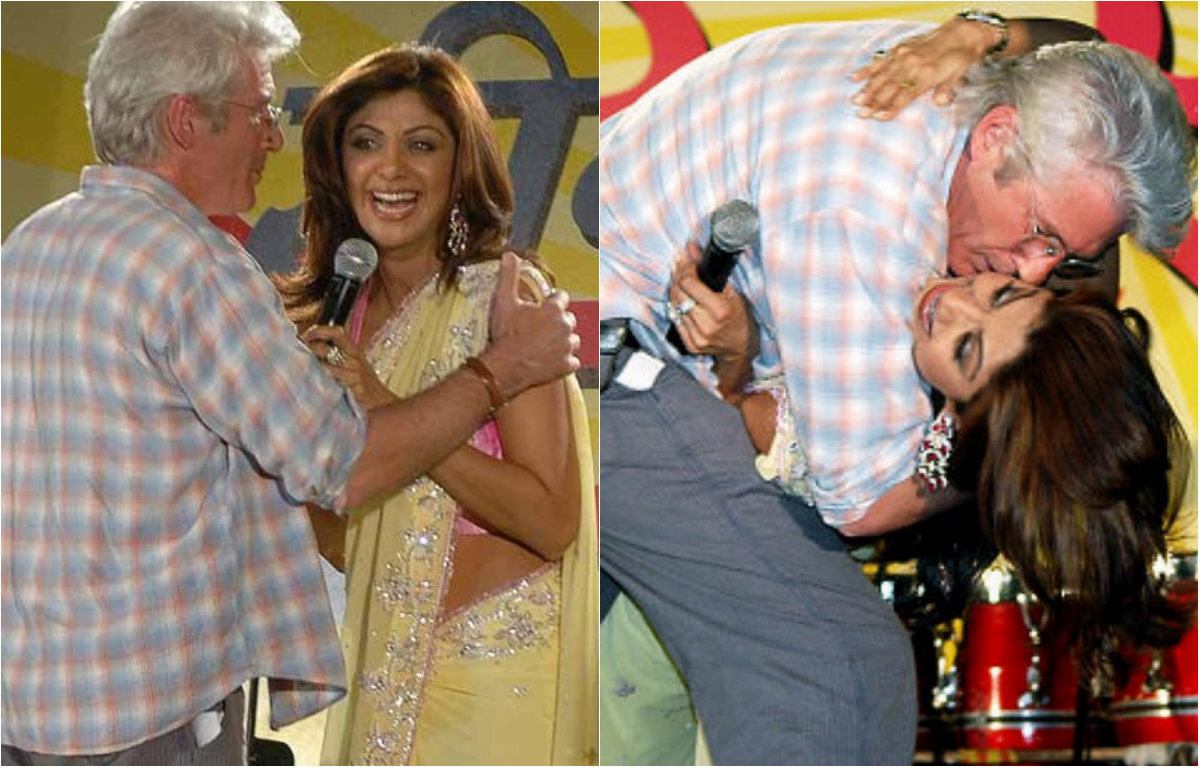 10 incidents involving Bollywood celebrities that took the nation by storm  - Bollywood Bubble
