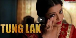 'Sarbjit': Aishwarya Rai Bachchan and Randeep Hooda celebrate Baisakhi with song 'Tung Lak'