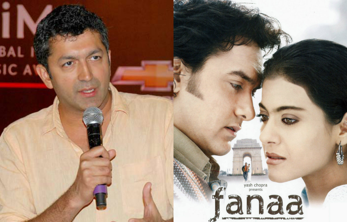fanna a film review Fanaa full movie watch online for free you disliked this video thanks for the feedback.
