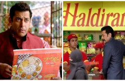 Bollywood movies which had brand promotions
