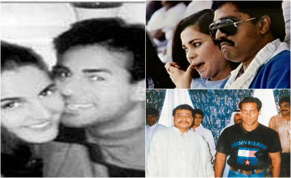 in pictures bollywood celebrities spotted with