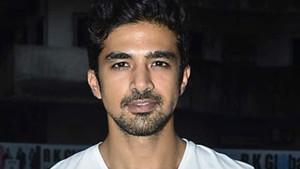 'Dishoom's opening scene is no more a secret thanks to Saqib Saleem