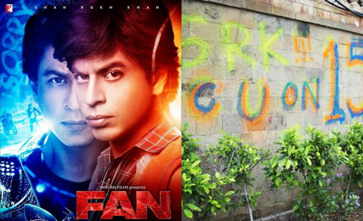 'Fan'