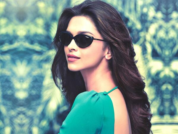 The one thing that Deepika Padukone misses doing in Hollywood is Laundry