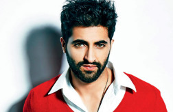 Akshay Oberoi on his short film, his equation with Pia Bajpayi and more
