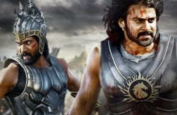 SS Rajamouli starts shooting for war sequences of Baahubali 2