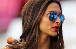 WATCH: Deepika Padukone flaunting her svelte figure in this new video