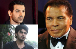 B-Town celebs mourn Muhammad Ali's death