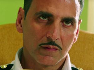 'Rustom': The trailer of Akshay Kumar starrer is simply brilliant