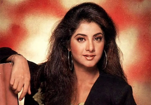 Divya Bharti's cause of death remains a mystery till date