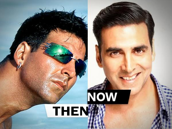 #12YearsOfMujhseShaadiKarogi: Stars of the film then and now