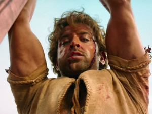'Mohenjo Daro': Hrithik Roshan shows off his action avatar in the new promo