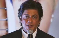 Watch: After Salman Khan, is Shah Rukh Khan in trouble for his comment?