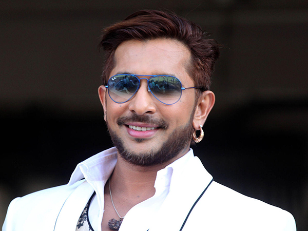 Terence Lewis to spread the magic of Bollywood dance at Vienna