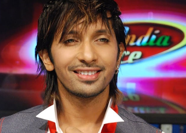 Terence Lewis: Bollywood dance films look copy of Hollywood