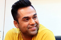 Abhay Deol says that he can't relate to formula based films