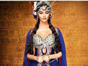 Exclusive: Pooja Hegde in a quick chat over her debut film 'Mohenjo Daro'