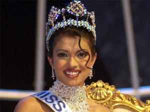 WATCH: Priyanka Chopra's answers at the Miss World pageant