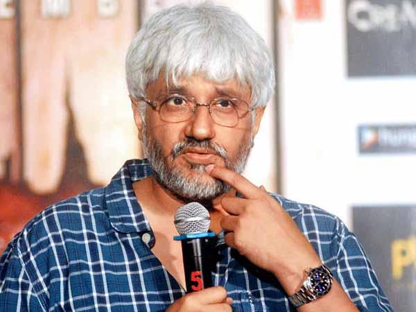 Indian horror films should be original, says Vikram Bhatt