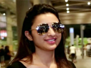 WATCH: This is what Parineeti Chopra had to say about sister Priyanka Chopra