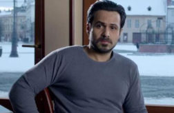 Watch: Audience response to the newly released horror flick 'Raaz Reboot'