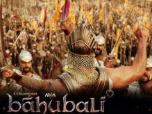 'Baahubali 2' first look to release in October?