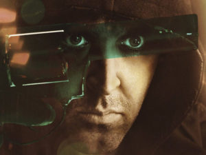 'Kaabil' trailer: Hrithik Roshan's thrilling path of vengeance leaves you speechless