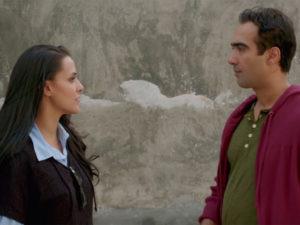 'Moh Maya Money': Trailer of Ranvir Shorey and Neha Dhupia starrer out