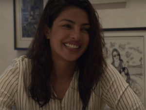 Priyanka Chopra's New York house is nothing less than a beautiful dream! Take a tour