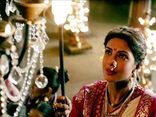 Watch: Priyanka Chopra's grandmother felt she would never get married. Here's why