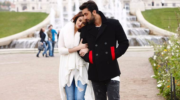 Highest opening collection for a Karan Johar film