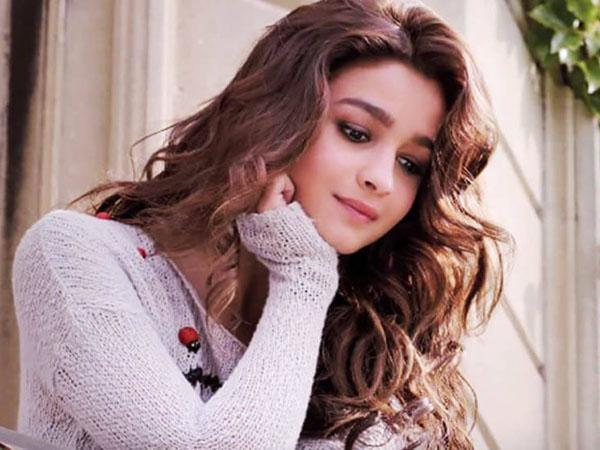 Alia Bhatt heartbreak