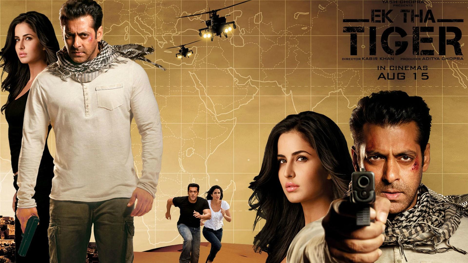 best spy film of salman khan bollywood