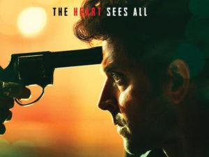 'Kaabil': Hrithik Roshan-starrer builds more curiosity after the second trailer