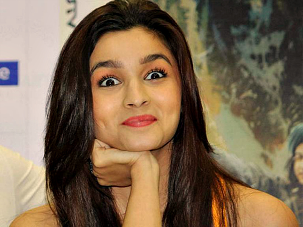Ooh, did Alia Bhatt just reveal her favourite s*x position?