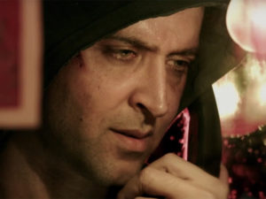 'Kaabil': The new dialogue promo of the Hrithik Roshan-starrer is intriguing