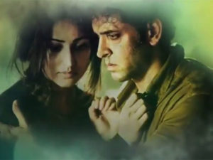 'Kaabil' new motion poster: The thrill of revenge blends well with emotions