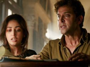 'Kaabil' new dialogue promo: Hrithik Roshan is simply outstanding in it
