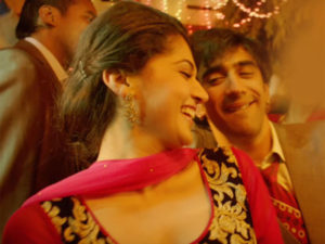 Watch the teaser of 'Pyaar Ka Test' from Taapsee and Amit-starrer 'RunningShaadi.com' here