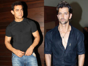 Watch: These Bollywood celebs didn't cast their vote this time