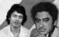 Kishore Kumar stopped singing for Mithun Chakraborty