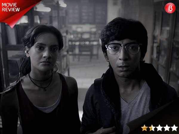 Movie Darling movie review