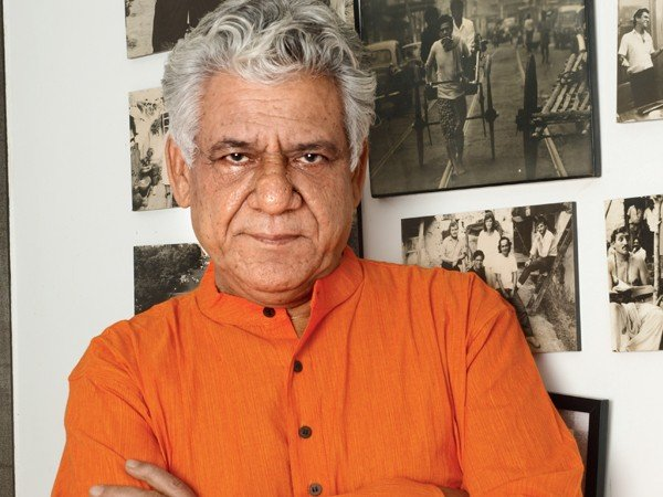 Oscar accolades for Om Puri posthumously