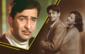 Raj Kapoor's first meeting with Nargis