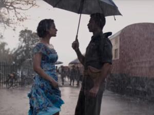 'Rangoon' dialogue promo: 'Main Bahut Darta Hoon' says Shahid Kapoor as he confesses his fear