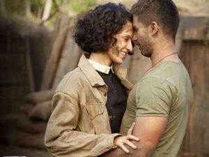 WATCH: Movie review of Kangana Ranaut, Shahid Kapoor and Saif Ali Khan-starrer 'Rangoon'