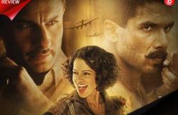 Rangoon_review_threeandhalf